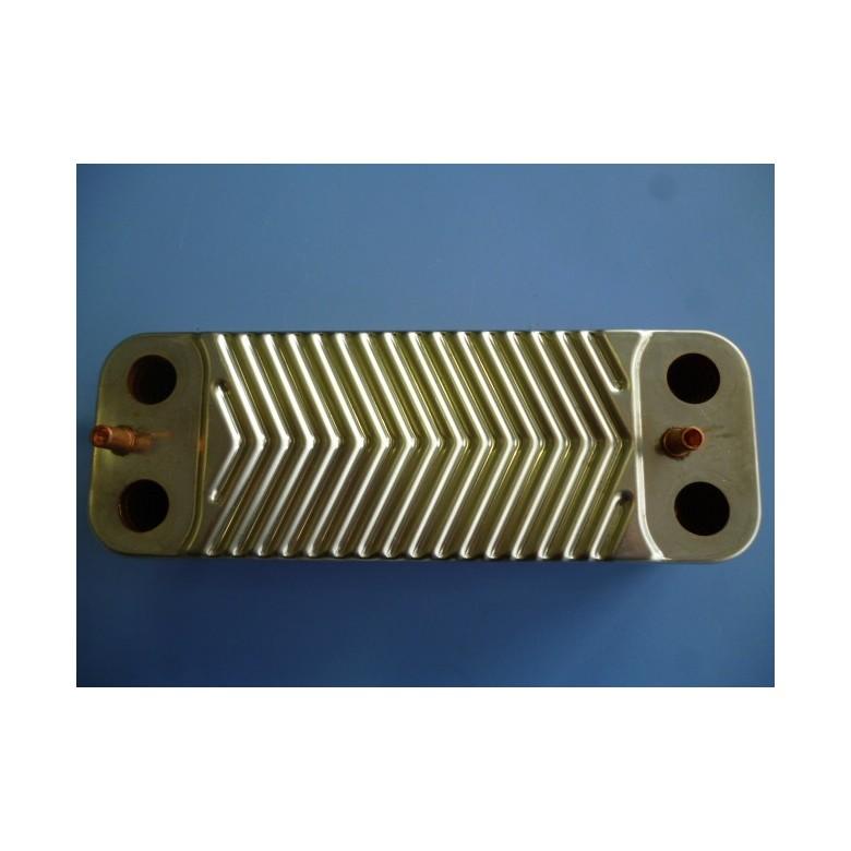 Intercambiador de placas chafouteax repuestos recambios for Repuestos guadalajara
