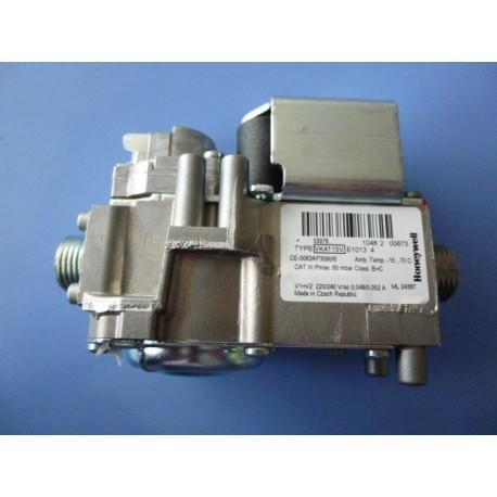 VALVULA DE GAS vk4115v FERROLI ECONCEPT