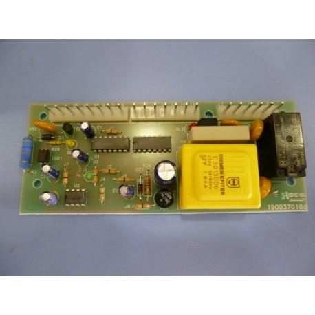 circuito impreso gti gavina roca version 2 122000000