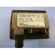 TRANFORMADOR FIDA COMPACT 10/20 CM 2X5KV