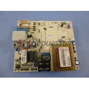 PLACA ELECTRONICA DBM08