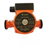 "BOMBA GRUNDFOS CLASE ENERGÉTICA A UPS 15-40/60 1.1/2"" 130 MM 1X230V"