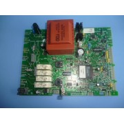 TARJETA ELECTRONICA ISOFAST 1005302C/9813