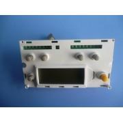 TARJETA CUADRO CONTROL ISOFAST REF 1005239