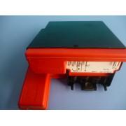 TARJETA ELECTRONICA HONEYWELL S4565QD-1004