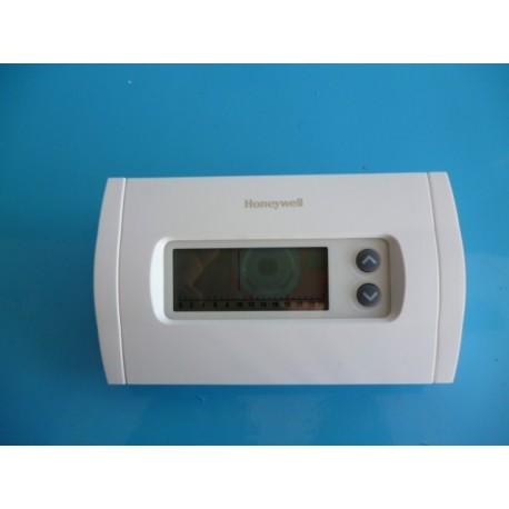 cronotermostato digital honeywell cm507 hwcmt507a1007