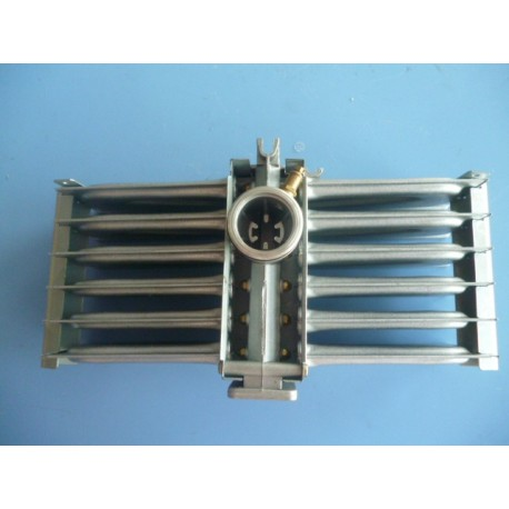 Quemador cointra 10 11 litros recambios calentador de agua - Calentador cointra 10 litros ...
