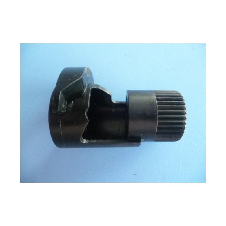 Leva pulsador 10 11 litros cointra repuestos recambios - Calentadores de agua butano ...