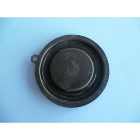 Membrana 10 11 litros cointra repuestos recambios - Calentadores de agua butano ...