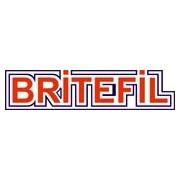 Britefil