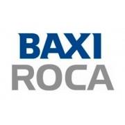 Repuestos de calderas de gas roca madrid barcelona for Recambios roca barcelona
