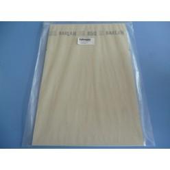 Plancha CERAMIC 50x50