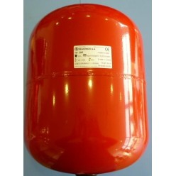 """EXPANSION VESSEL IBAIONDO CMF 25 LITRES 3/4¨"""""""