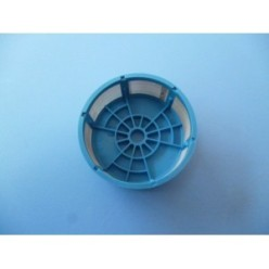 FILTER 20mm.`A` 991530 AN/AS/AP/ALE/A2L/AR/AT2/AP2/3