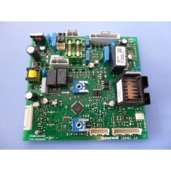 ELECTRONIC CARD FER EASY F 24