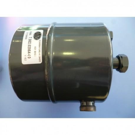 INTERCAMBIADOR K21 RC28 RC2863280