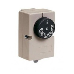 CONTACT THERMOSTAT 30-90º