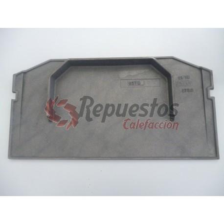 DEFLECTOR COMPACTO C-3/70 C-8/70