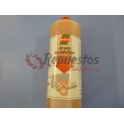 SELLADOR DE FUGAS SOTIN SD 400 1L