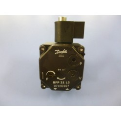 BFP 21 L3-071N0107 DANFOSS OIL PUMP
