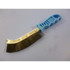 CEPILLO CONVENCIONAL PVC 250 MM