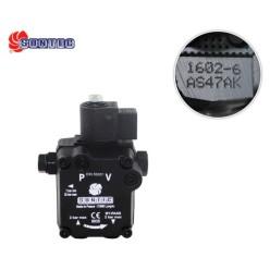 SUNTEC PUMP AS47A 1602 K 6P0500