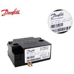 Ignition Units, EBI4 M S  DANFOSS 052F4045