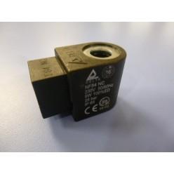 BOBINA DELTA LAMBORGHINI ECO 3 BOBINA NF 84 NC 230V/50-60Hz 9W 100% para VU DELTA
