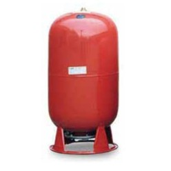 EXPANSION VESSEL  100 LITRES ACS MEMBRANA RECAMBIABLE
