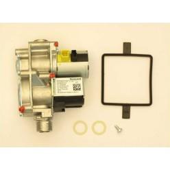 CONJUNTO REGULADOR GASES VAILLANT VMW 346/ 5-5 GAS NATURAL