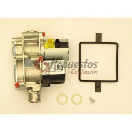 CONJUNTO REGULADOR GASES VAILLANT VMW 346/ 5-5