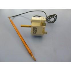 TERMOSTATO COTHERM MODELO GTLH0200