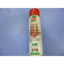 SPRAY LIMPIEZA COMBUSTIÓN CALDERAS GAS SOTIN 230 500ml