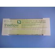 CARTUCHO DESHOLLINADOR FREEFLOW 350 10 UNIDADES