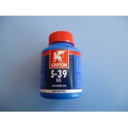 DECAPANTE SOLDADURA GEL E79 80ml