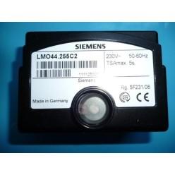 LMO 44 255 C2 digital L&G CENTRALITA