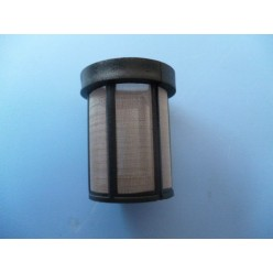 CARTRIDGE FILTER 3/8""