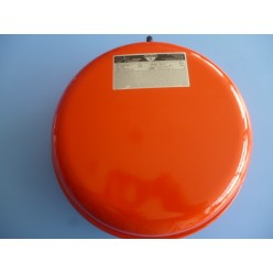 "DOMUSA 12 LITRES EXPANSION VESSEL 1/2 "" SIRENA FD 40"