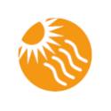 ENERGIA SOLAR Y BIOMASA