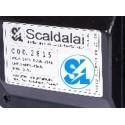 SCALDALAI (transformers)