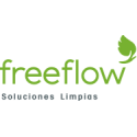 PRODUCTOS FREEFLOW