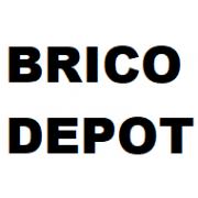 Repuestos Estufas De Pellet Brico Depot Repuestos Calefaccion