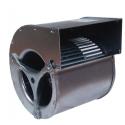 Ventilatores centrifugos