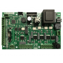 ELECTRONIC BOARDS FOR PELLET STOVES.