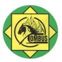 Combus