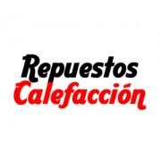 REPUESTOS CALDERAS GAS