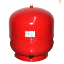 IBAIONDO expansion vessels