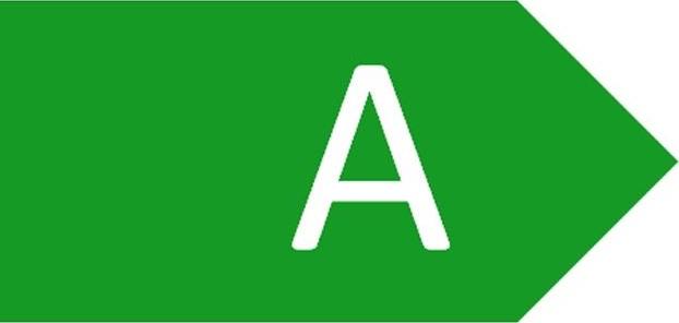 A+.jpg
