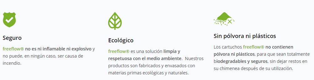 freeflowlogo.png